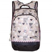 Школьный рюкзак ACR19-GL3-09