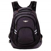 Рюкзак ли-900