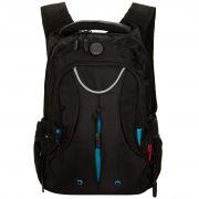 Рюкзак ACR19-137-01