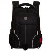 Рюкзак ACR19-137-19