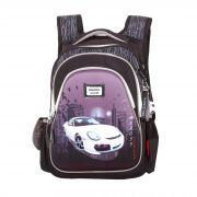 Школьный рюкзак ACR19-CH410-3
