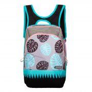 Школьный рюкзак ACR19-GL3-07