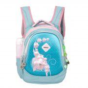 Школьный рюкзак ACR19-CH220-6