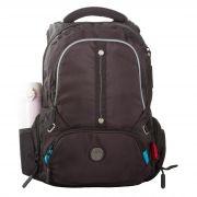 Рюкзак ACR19-137-03