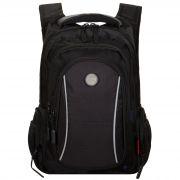 Рюкзак ACR19-137-18
