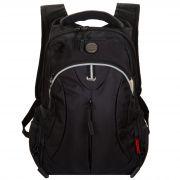 Рюкзак ACR19-137-20