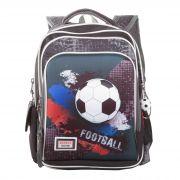 Школьный рюкзак ACR19-CH640-2