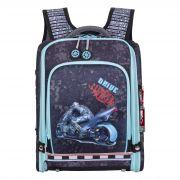 Школьный ранец ACR19-HK-01