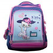 Школьный рюкзак ACR19-CH640-6