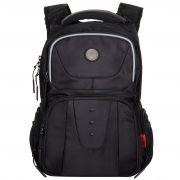 Рюкзак ACR19-137-05