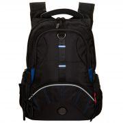 Рюкзак ACR19-137-07