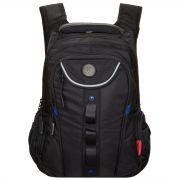 Рюкзак ACR19-137-09