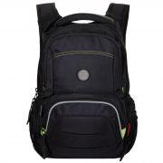 Рюкзак ACR19-137-10