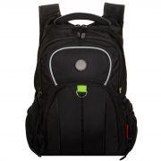 Рюкзак ACR19-137-12
