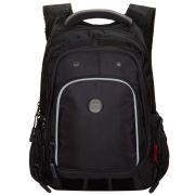 Рюкзак ACR19-137-15