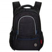 Рюкзак ACR19-137-16