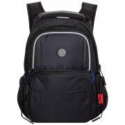 Рюкзак ACR19-137-17