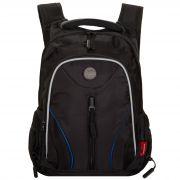 Рюкзак Merlin ACR19-137-08