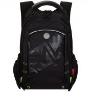 Рюкзак Merlin ACR19-137-11