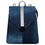 Женский рюкзак 1311-2