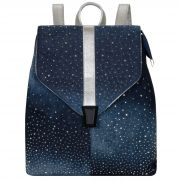 Женский рюкзак 1311-5