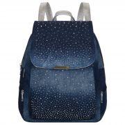 Женский рюкзак 0385