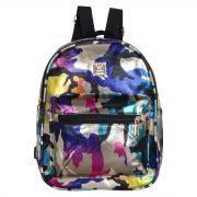 Женский рюкзак 63-118
