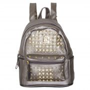 Женский рюкзак 63-158