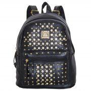 Женский рюкзак 63-158-1