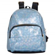 Женский рюкзак 63-586-1