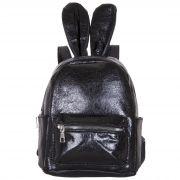 Женский рюкзак 63-6612