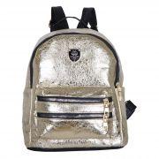 Женский рюкзак 63-6614