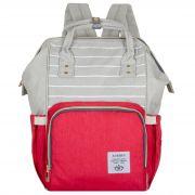 Женский рюкзак тал-6500, темно-синийпудра