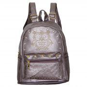 Женский рюкзак 63-613