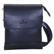 Мужская сумка L-10-2 (синий)