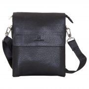 Мужская сумка L-4-3 (черный)