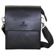 Мужская сумка L-6-1 (черный)