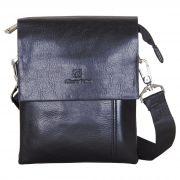 Мужская сумка L-26-1 (черный)
