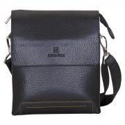 Мужская сумка L-100-2 (черный)