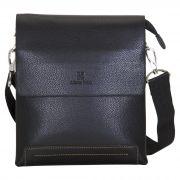 Мужская сумка L-100-3 (черный)