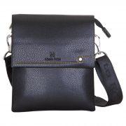 Мужская сумка L-102-2 (черный)