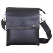 Мужская сумка L-102-3 (черный)