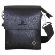 Мужская сумка L-103-1 (черный)