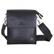 Мужская сумка L-103-2 (черный)