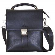 Мужская сумка L-107-3 (черный)