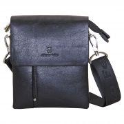 Мужская сумка L-108-1 (черный)