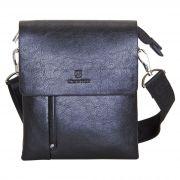 Мужская сумка L-108-2 (черный)