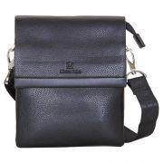Мужская сумка L-110-2 (черный)