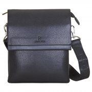 Мужская сумка L-110-3 (черный)