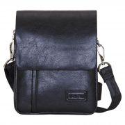 Мужская сумка L-113-2 (черный)
